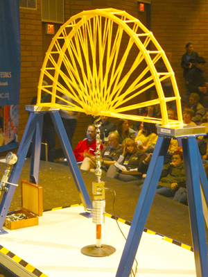 [تصویر:  Spaghetti_bridge_competition_2009_-_reco...bridge.jpg]